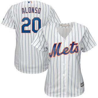PETE ALONSO WOMENS JERSEY