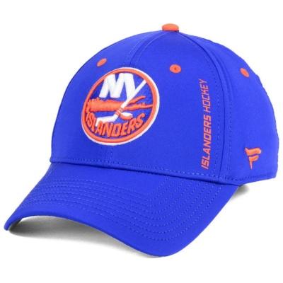 NY ISLANDERS CAP