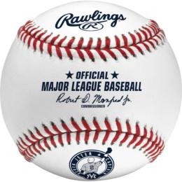 New York Yankees Rawlings Derek Jeter Number Retirement Baseball