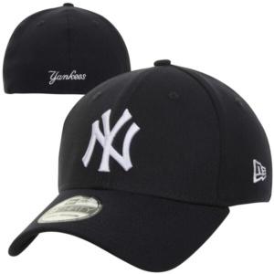 NY YANKEES HAT