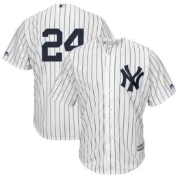 Gary Sanchez New York Yankees Jersey –