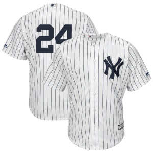 Gary Sanchez New York Yankees Jersey –
