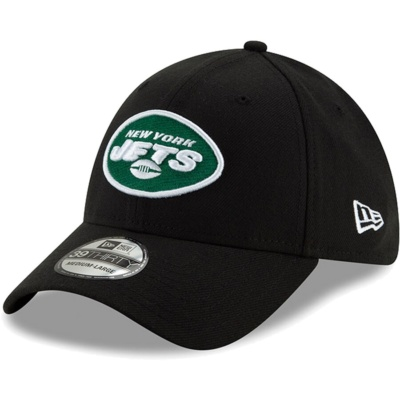 New York Jets Hat –