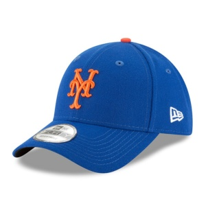 New York Mets Hat