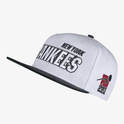 Nike Pro Sports Specialties (Yankees) cap