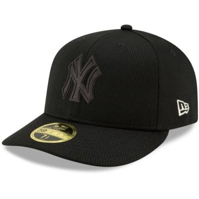 New York Yankees New Era 2019 Hat -