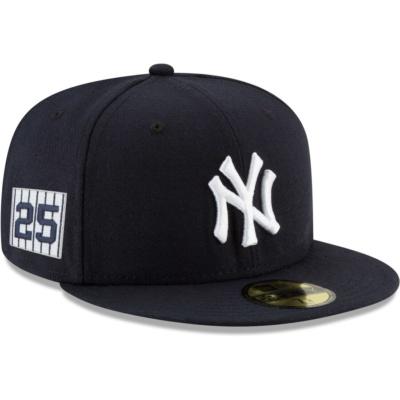 Gleyber Torres New York Yankees Hat –