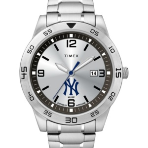 Citation New York Yankees Watch