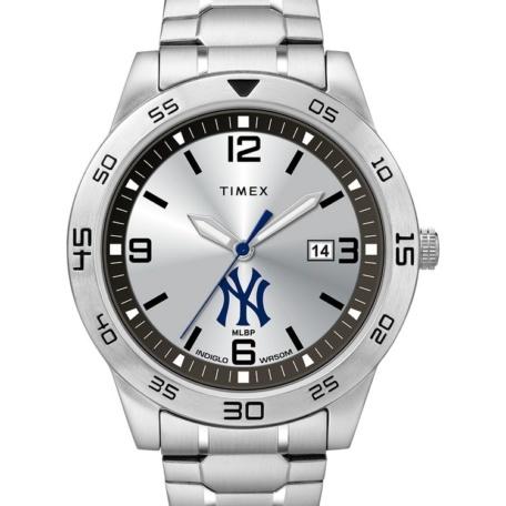 Citation New York Yankees Watch