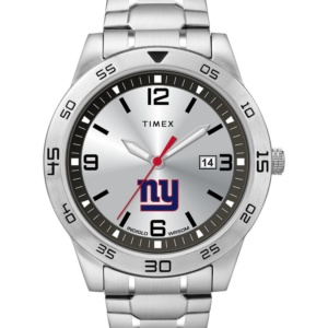 Citation New York Giants WATCH