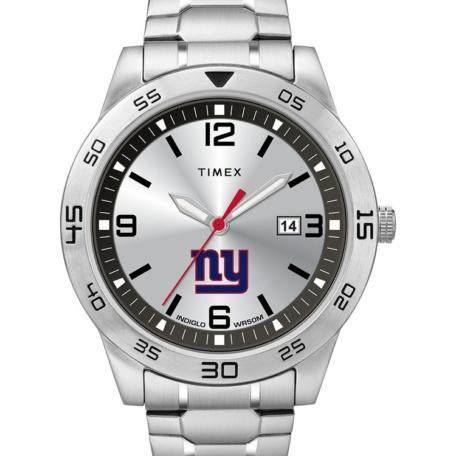 Citation New York Giants WATCH
