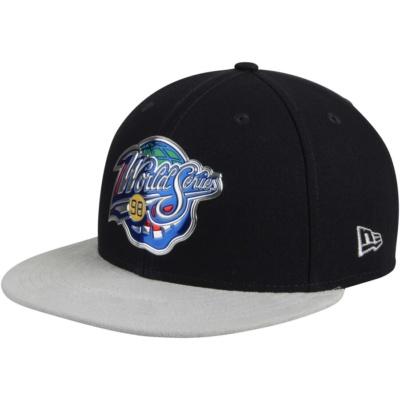 New York Yankees 1998 World Series CHat