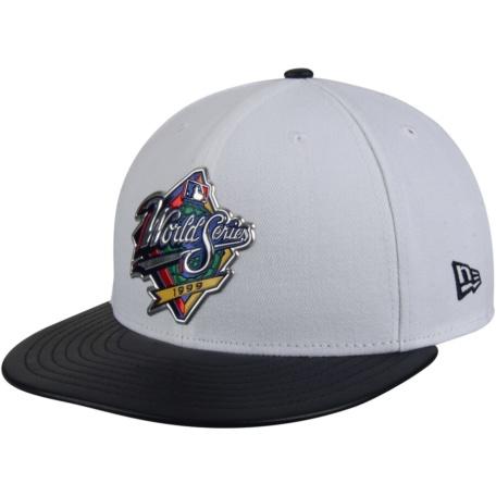 New York Yankees 1999 World Series Hat