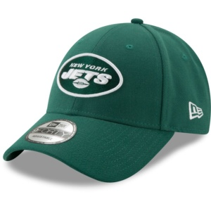 New York Jets Youth Hat -