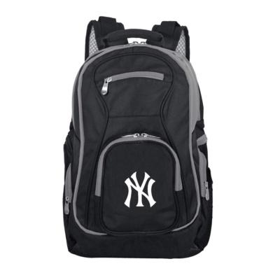 New York Yankees Laptop Backpack -