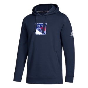 New York Rangers Pullover