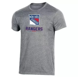 New York Rangers T-Shirt -