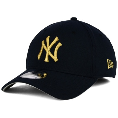 New Era New York Yankees 39THIRTY Cap