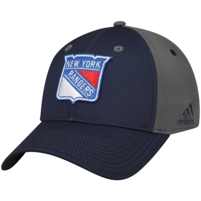 Men's New York Rangers Hat