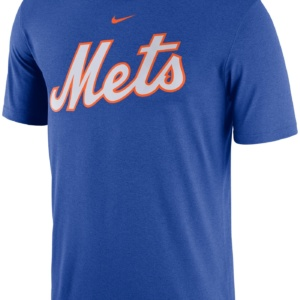 Nike Men's New York Mets T-Shirt