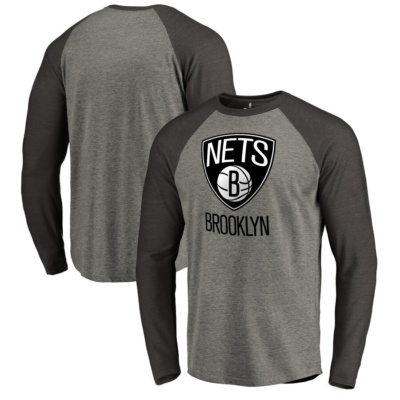 Brooklyn Nets T-Shirt -