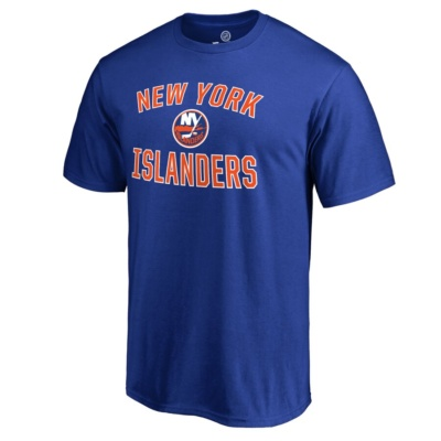 New York Islanders T-Shirt -
