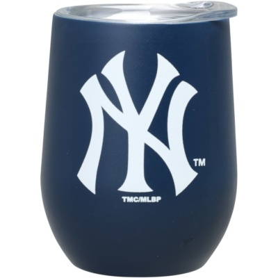 New York Yankees Tumbler