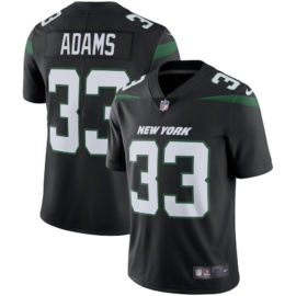 Jamal Adams is headed to his second consecutive Pro Bowl.
