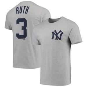 Babe New York Yankees T-Shirt