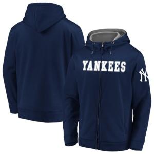 New York Yankees Hoodie -