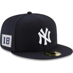 Didi Gregorius New York Yankees Hat