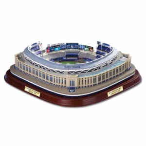 Yankee Stadium - 10th Anniversary Edition