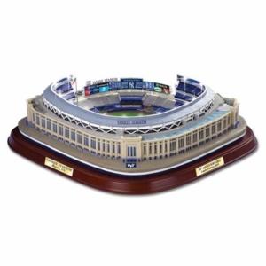 Yankee Stadium - 10th Anniversary Edition