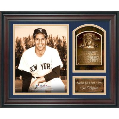 Derek Jeter Yankees HOF 2020 photo