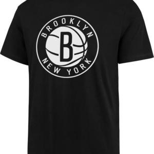 47 Men's Brooklyn Nets Rival T-Shirt