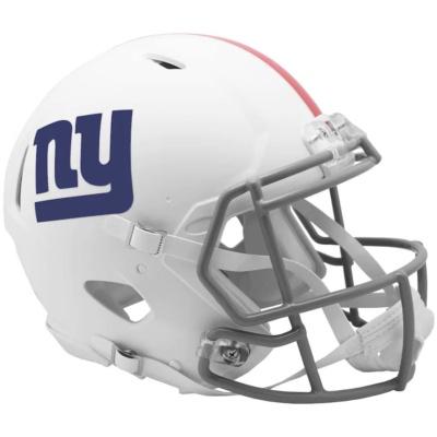 Riddell New York Giants Helmet