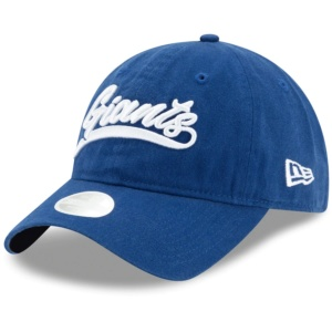 New Era New York Giants Hat