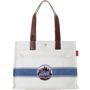 NY METS TOT BAG