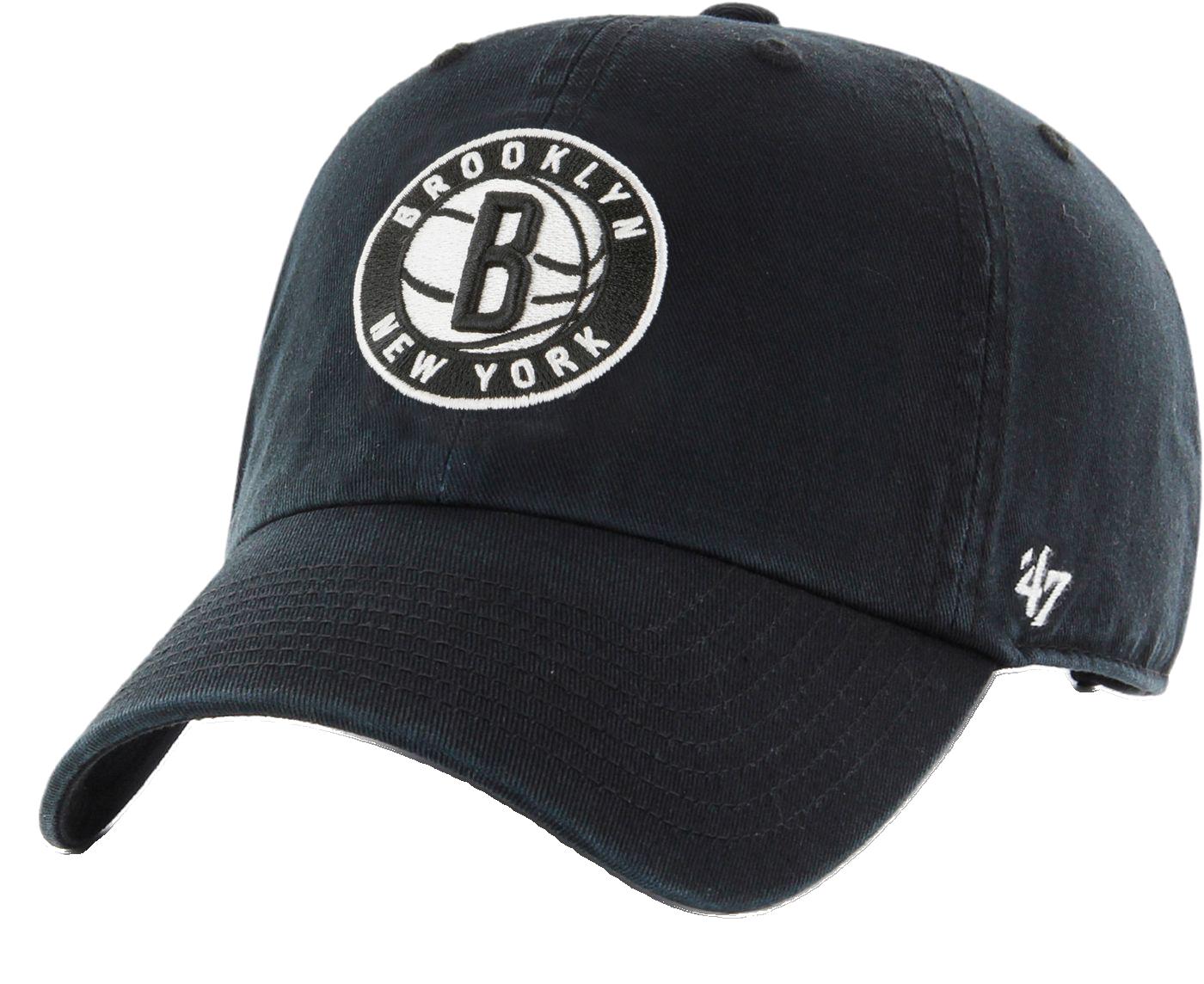 NETS HAT