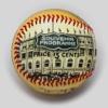 Yankee Stadium Opening Day (1923) Baseball