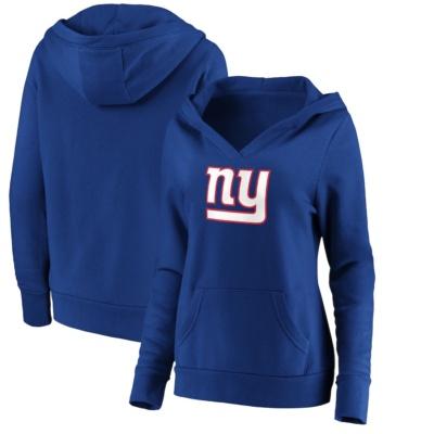 New York Giants Women's Hoodie