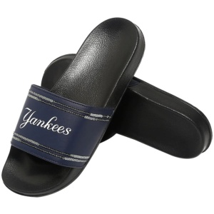 New York Yankees Women's Sandals