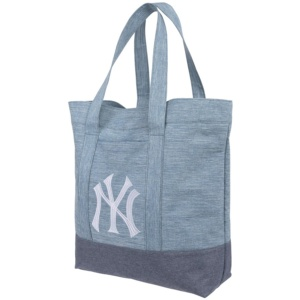 New York Yankees Women's Tote Bag