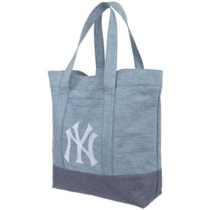 New York Yankees Women's Tote Bag