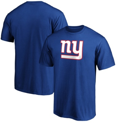 New York Giants T-Shirt