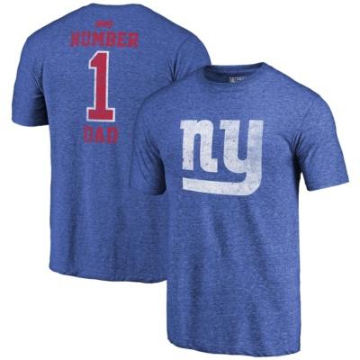 New York Giants T-Shirt -