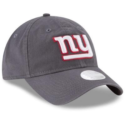 New York Giants Women's Hat -