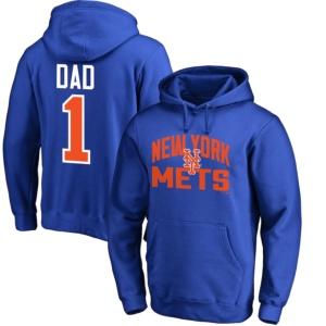 New York Mets Hoodie -