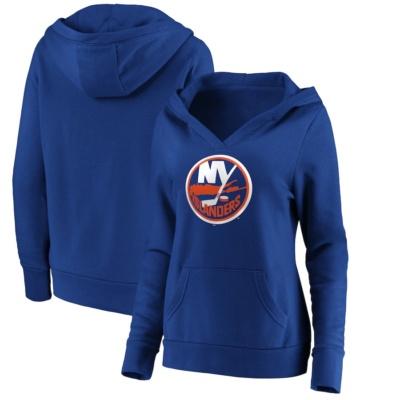New York Islanders Women's Hoodie
