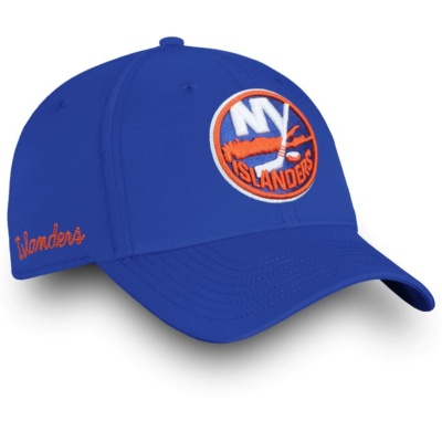 New York Islanders Women's Hat